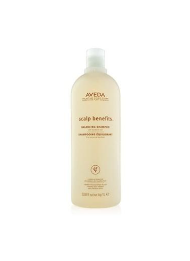 Aveda Aveda Scalp Benefits Balancing Shampoo Dengeleyici Şampuan Renksiz